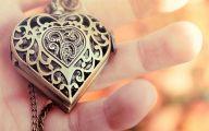 Love Hearts Jewelry 25 Wide Wallpaper