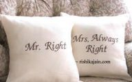 Love Quotes For Husband 44 Background Wallpaper