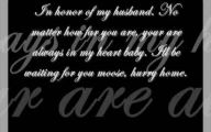 Love Quotes For Husband 47 Wide Wallpaper