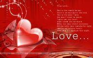 Love Quotes For Husband 60 High Resolution Wallpaper
