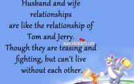 Love Quotes For Husband 61 Desktop Background