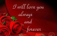 Romantic Love Words For Him 16 Widescreen Wallpaper