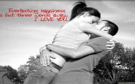 Romantic Love Words For Him 20 Hd Wallpaper