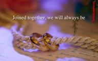 Romantic Love Words For Him 7 Background Wallpaper