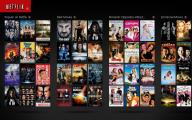 Sad Love Movies On Netflix 10 Background