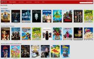 Sad Love Movies On Netflix 26 Cool Wallpaper