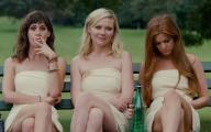 Sad Love Movies On Netflix 27 Background