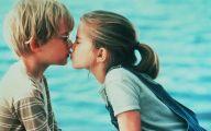 Sad Love Movies On Netflix 29 Free Wallpaper