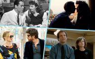 Sad Love Movies On Netflix 30 Free Hd Wallpaper