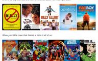 Sad Love Movies On Netflix 31 Free Hd Wallpaper