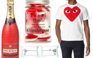 Valentines Gifts For Him 39 Hd Wallpaper