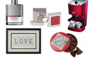 Valentines Gifts For Him 45 Hd Wallpaper