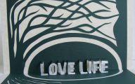 3D Love Life 8 High Resolution Wallpaper