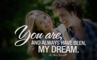 Love Quotes For Him From Her 14 High Resolution Wallpaper