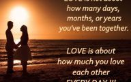 Love Quotes For Him From Her 24 Free Hd Wallpaper