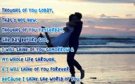 Love Quotes For Him From Her 7 Wide Wallpaper