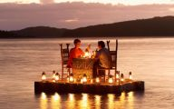 Romantic Getaway 23 Cool Hd Wallpaper