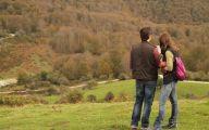 Romantic Getaway 36 Desktop Background