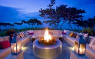 Romantic Getaway 7 Free Wallpaper