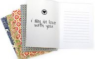 Romantic Love Letters 46 Widescreen Wallpaper