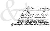 Sad Love Letters 29 Cool Wallpaper