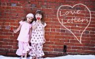 Sad Love Letters 6 High Resolution Wallpaper