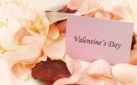 Valentine Messages 11 Cool Hd Wallpaper