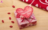 Valentine Messages 18 Cool Wallpaper