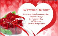 Valentine Messages 19 Widescreen Wallpaper