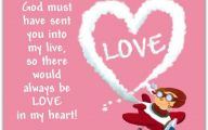 Valentine Messages 22 Background Wallpaper