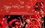 Valentine Messages 23 Hd Wallpaper