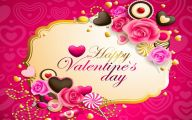 Valentine Messages 24 Background Wallpaper