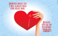 Valentine Messages 25 Wide Wallpaper