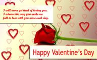 Valentine Messages 26 Wide Wallpaper