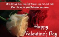 Valentine Messages 29 Hd Wallpaper