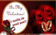 Valentine Messages 3 Hd Wallpaper