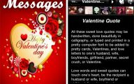 Valentine Messages 30 Free Hd Wallpaper