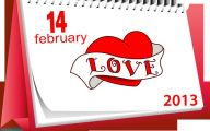 Valentine Messages 33 Free Hd Wallpaper