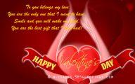 Valentine Messages 5 Free Hd Wallpaper