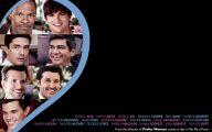 Valentines Day Movie 1 Widescreen Wallpaper