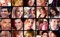 Valentines Day Movie 13 Background