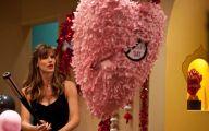 Valentines Day Movie 17 Hd Wallpaper