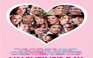 Valentines Day Movie 4 Hd Wallpaper