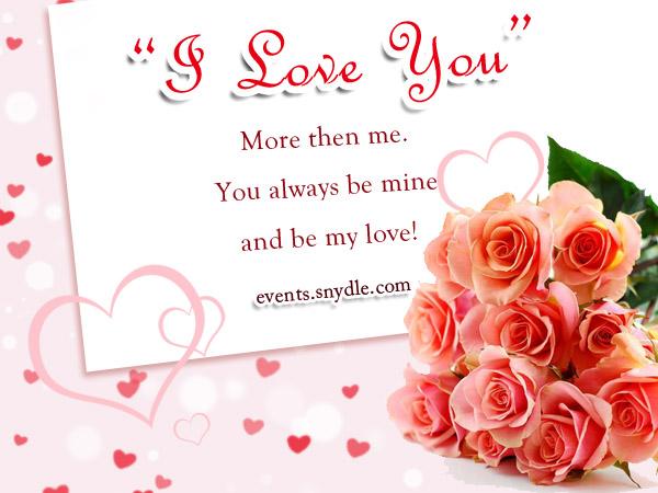 Love Wallpaper cards : Love cards For Her 9 Widescreen Wallpaper - Hdlovewall.com