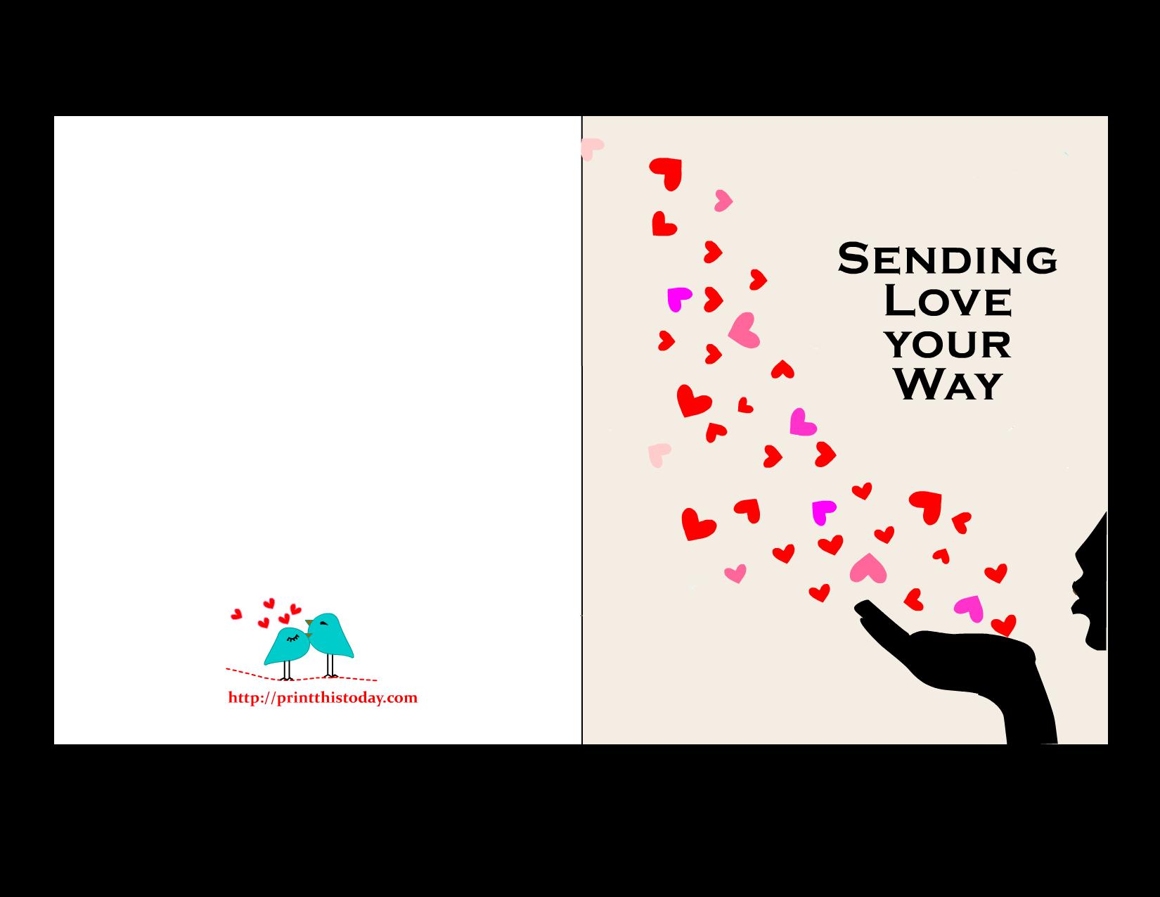 Love Cards For Him 11 Background  Hdlovewallcom