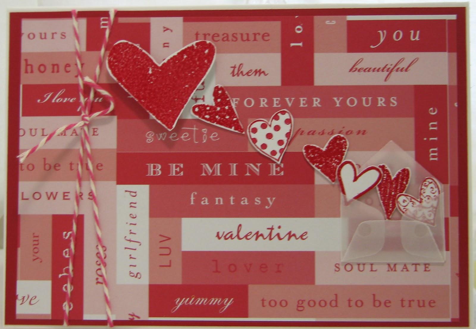 Love cards Images Wallpaper : Love cards For Him 24 Desktop Wallpaper - Hdlovewall.com