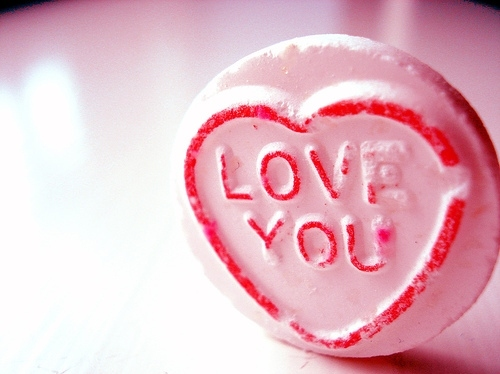 love hearts candy 14 high resolution wallpaper hdlovewall com