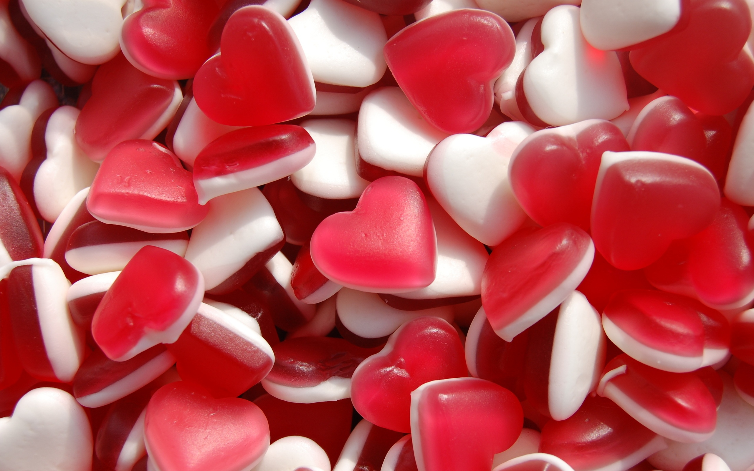 love hearts candy 19 cool hd wallpaper - hdlovewall