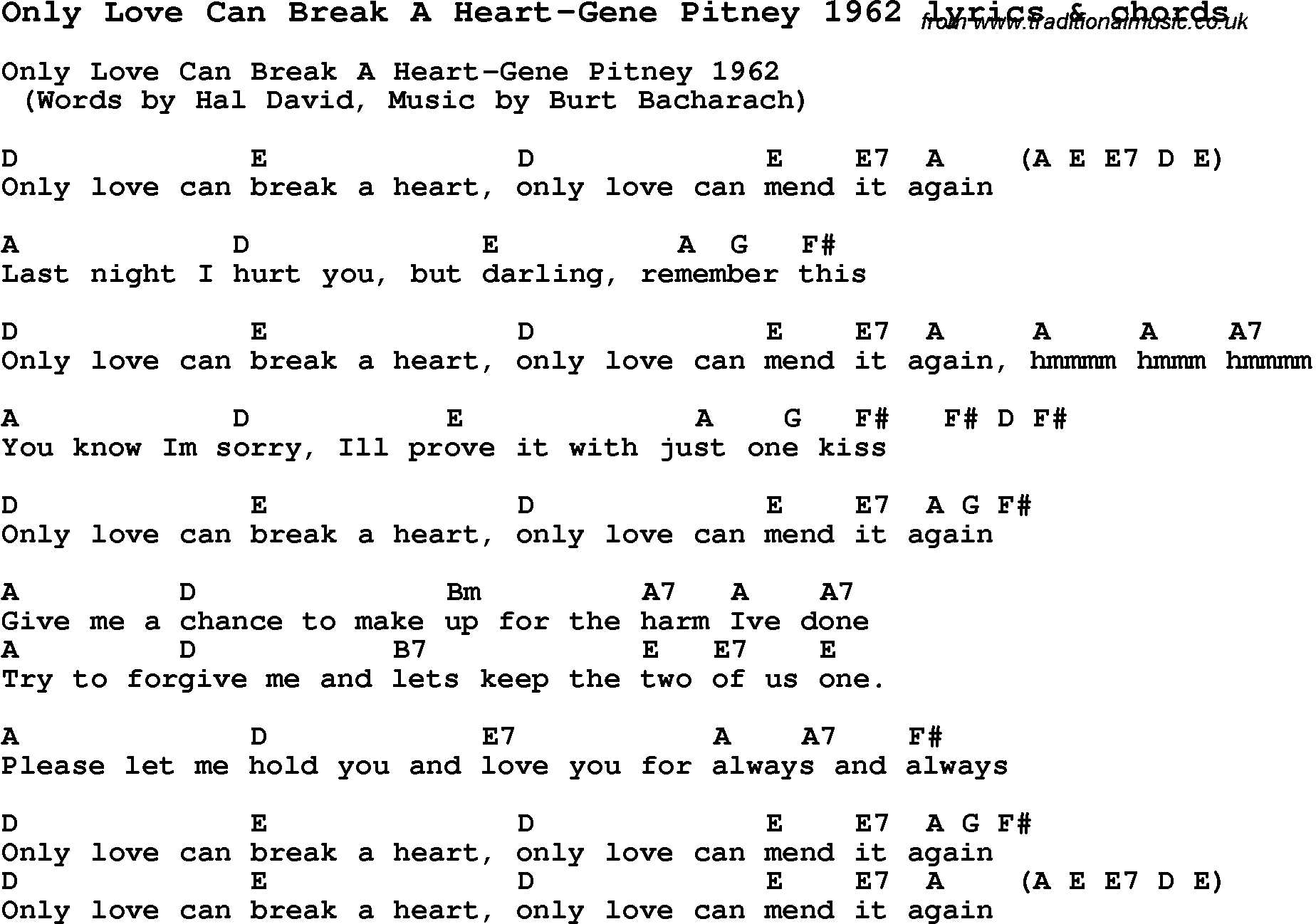 Love Hearts Song 36 Desktop Background Hdlovewall