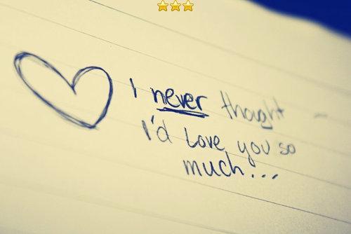 Love Quotes Tumblr 20 Desktop Wallpaper